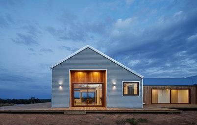 地域に根ざした持続可能なデザイン。ヴァナキュラー住宅から学べること
