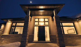7412 Blue Water, Greely