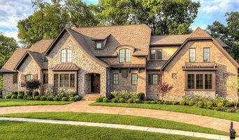 7818 Farm Spring Drive $1,295,000 Brian Taylor Clark/Bill Clark (SOLD)