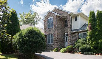 79 Hawthorne Lane, Berryville, VA 22611
