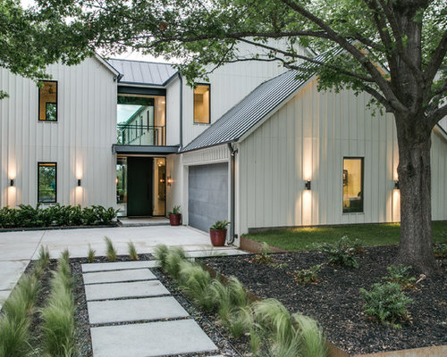 25 Best Modern Exterior Home Ideas Amp Remodeling Pictures