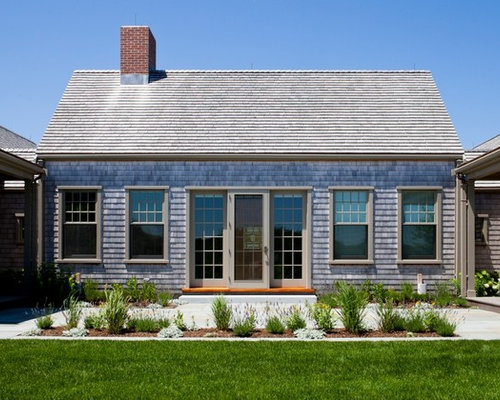 transitional boston exterior home design ideas remodels