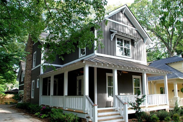 Ready To Repaint Your Home S Exterior Get Project Details