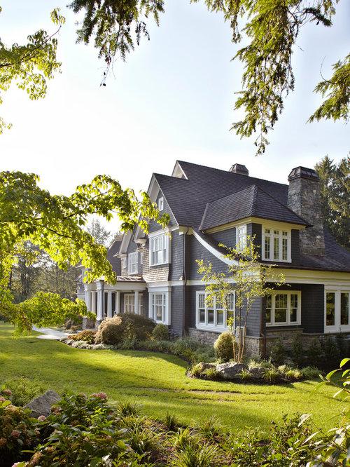 Hamptons Style   Houzz