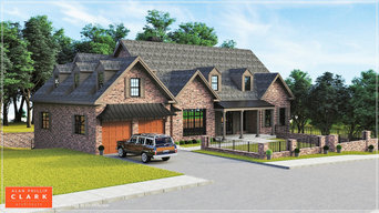 A New House In Brookhaven