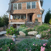 Houzz Tour: Classic Shingle Style for a Seaside Summer Home