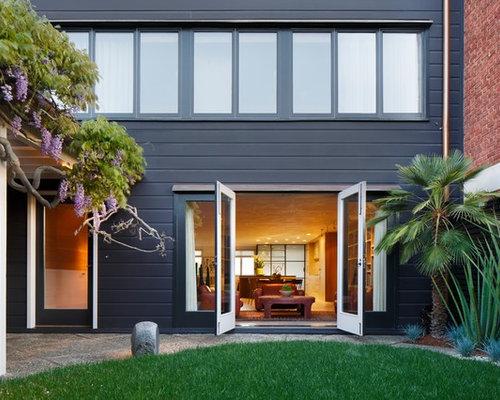 benjamin moore exterior paints photos - Best Benjamin Moore Exterior Paint