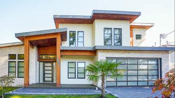 AAReal Contractor | New Home Renovation