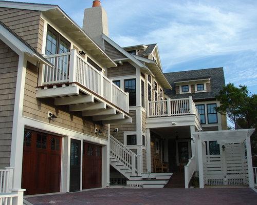 Florida Vernacular Architecture Home Design Ideas