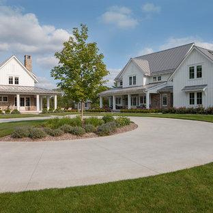 Ada Farmhouse