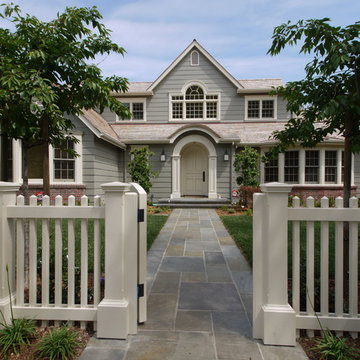 Additions and Remodel in Palo Alto CA