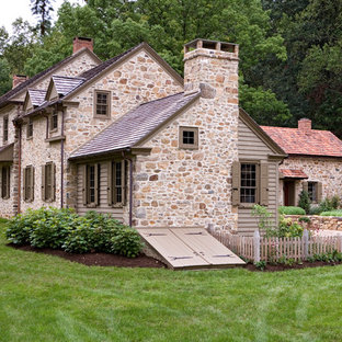 Additions and Renovation - Oley, PA