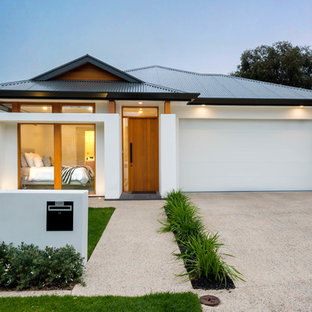 Adelaide Builders - Dave Rosa