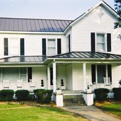 Union Corrugating Fayetteville Nc Us 28301