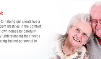 Affordable Home Care Services By Board And Care