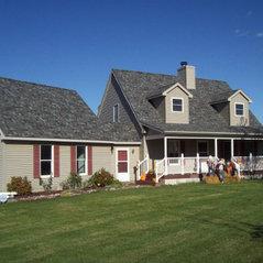 Northern Home Improvement - Lansing, MI, US 48906