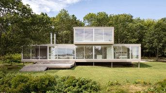 AIA Maine 2014 Design Award