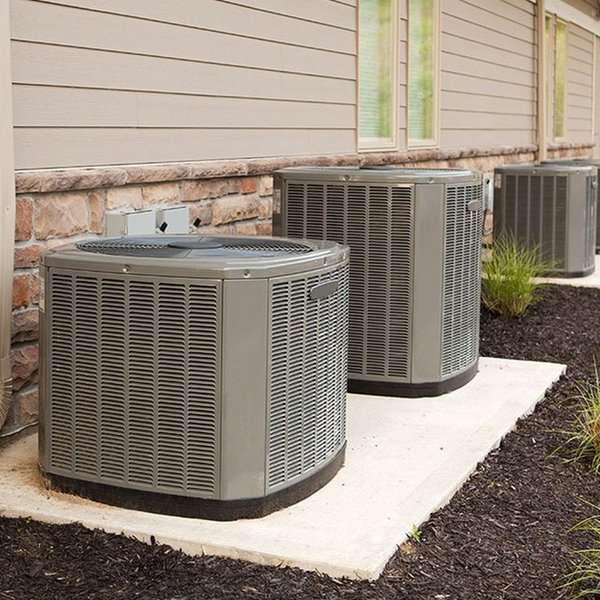 Air Care Heating and Air Conditioningis great Air Conditioning And Refrigeration Repair Made Easy provider