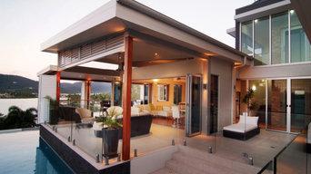 Airlie Beach House