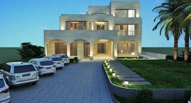 Best 15 Home Builders & Construction Companies in Kuwait | Houzz