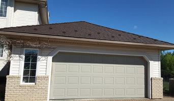 Albertas Permanent Roof pictures 1-844-311-9534