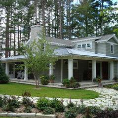 Destree Design Architects, Inc. - Madison, WI, US 53703
