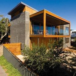 Fen Architecture Adelaide Sa Au 5032 Houzz