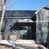 Houzz Tour: Contemporary Family Retreat on Lake Michigan