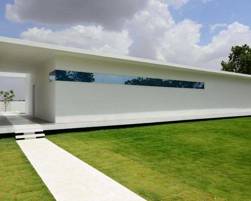 Exterior Design Ideas, Inspiration & Images   Houzz