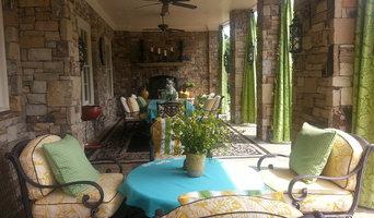 Best Interior Designers And Decorators In Alpharetta, GA | Houzz