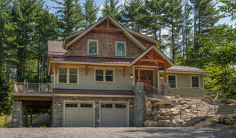 Alpine Meadows Residence