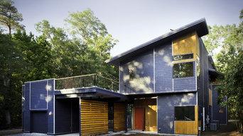 Althea Way House