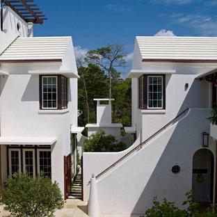 Alys Beach Residence