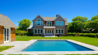 Amagansett Traditional