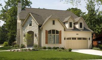 Contact. Mammoth Door LLC & Best 15 Door Dealers and Installers in Detroit | Houzz