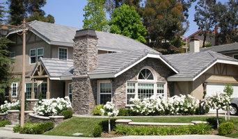 Anaheim Hills