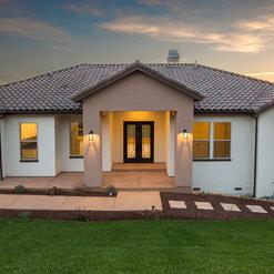 Maximus Development Inc Sacramento Ca Us 95825