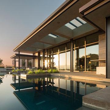 Andersen Window Design Gallery