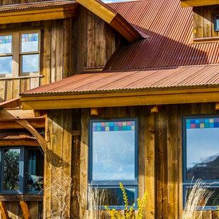 Animas Valley Home