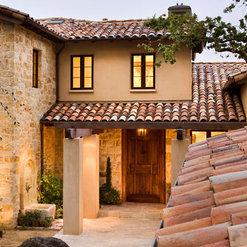 Roof Tile Amp Slate Company Dallas Tx Us 75247