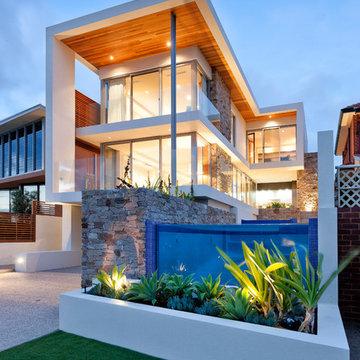 Applecross Home