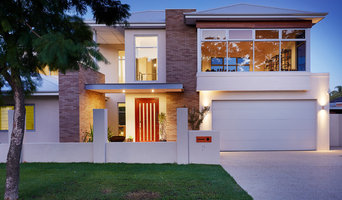 Best Home Builders In Osborne Park