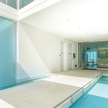 Aqua 280 Condominium