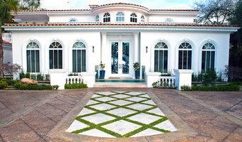 Arcadia Custom Home Design & Built by Mega Builders (http://megabuilders.com)