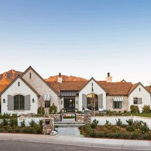 Arcadia/Scottsdale