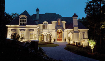 Architectural & Curb Appeal