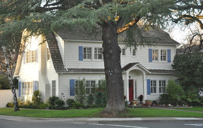 How To Get Your Exterior Paint Color Right