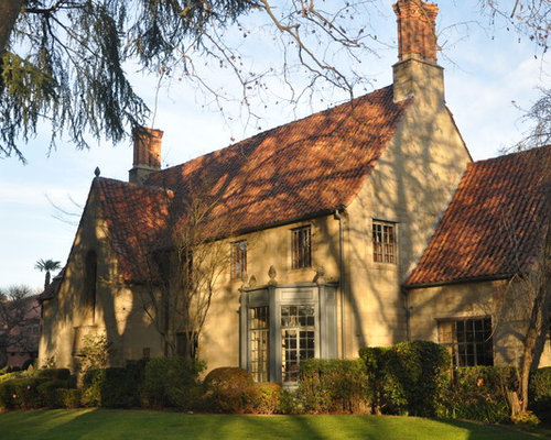 French Country Stucco Ideas Pictures Remodel And Decor