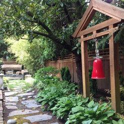 Seasons Garden Design LLC - Vancouver, WA, US 98686