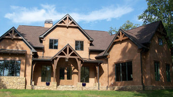Best 15 Home Builders In Cleveland Tn